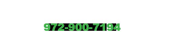 Dallas Glass and Auto